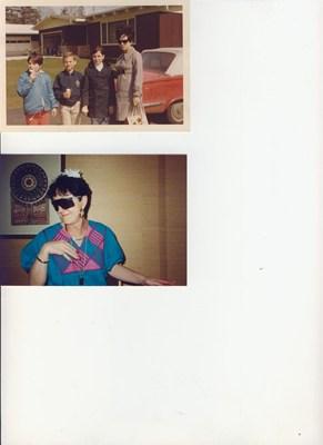 Carol H. Amatuzio photos