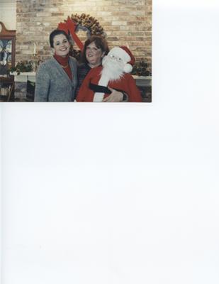 Barbara L. Jonic photos
