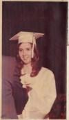 Deborah Faye Clark photos