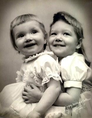 Brenda Lee Hopf Bragg photos