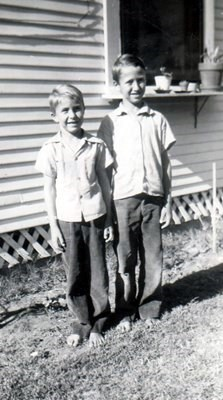 Jimmie Hugo Polenske Sr. photos