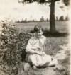 Frances Mary Bock photos