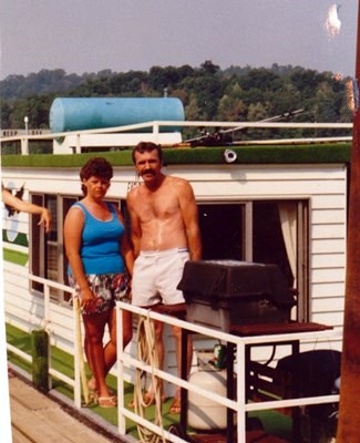 Linda L. Fulton photos