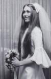 Janet L. McGovern photos