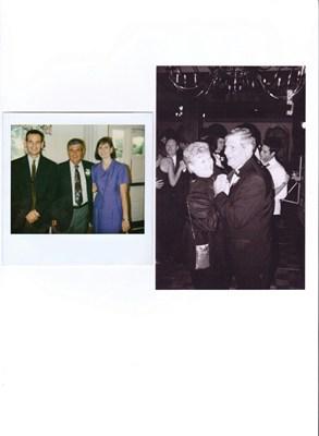 Peter Ralph Chistolini photos